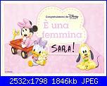 It's a girl!-sara10001-jpg