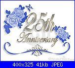 25 anni insieme-venticinquesimi-invito-di-anniversario-di-cerimonia-nuziale-4179472-jpg