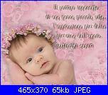 sono diventata nonna-1zbt568-jpg