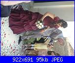 il mio matrimonio..-img-20140629-wa0000-jpg