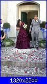 il mio matrimonio..-downloader-18-jpeg