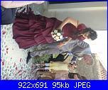 il mio matrimonio..-img-20140629-wa0000-1-jpg
