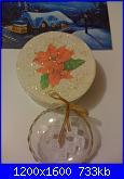Un regalo inaspettato-fiorella-jpg