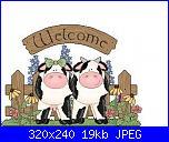 sisoide: Eccomi fresca fresca-vaca7-jpg