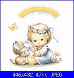 Marianna1: Presentazione-05-tyke-jpg