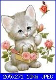 Lillakkia: Ciao mi presento....-cats-jpg