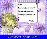 claudia77: Ciao sono claudia  mamma di rachele-clip_image002-jpg
