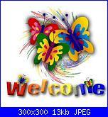 edoc: Ciao a tutte-welkom_vlinders-jpg
