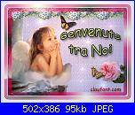 kiasha: Ciao a tutte!-20101114144450_ba-n-jpg