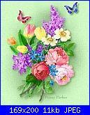 Marianna87: Ciao a tutti-117607-26510060-200-jpg