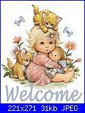 katy.s: Ciao a tutti!!-0-27_welcome-jpg