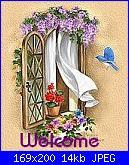 misspaperina: ciao a tutte!!!-117607-26510084-200-jpg