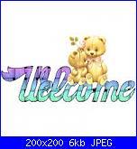 mena84:buongiornooooooo-welcome-non-animated-graphics-thumb-gif-jpg