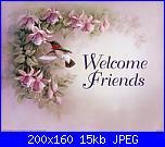federica500: benvenuto-67782-14785738-200-jpg