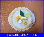 fefè80: ciao!!!-torta-limone1_1024x768_640x480-jpg