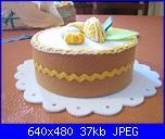 fefè80: ciao!!!-torta-limoneprofilo_1024x768_640x480-jpg