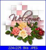 NenneIole: Salve a tutte!-images4-jpg