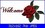 federica 89: presentazione-images3-jpg