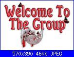 m_grazia: Ciaooo-benvenutonelgruppo1sx-jpg