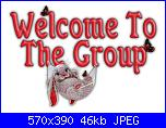 vicky76: Ciao a tutte!-benvenutonelgruppo1sx-jpg