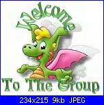 simy68: Ciao a  tutti sono simona, mi sono iscritta da poco-images-jpg