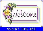 Anna Serena: Buona giornata a tutti-125758-jpg