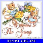 @rale: ciao!!!!!!!!!-welcome138-jpg