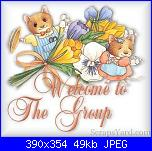 Maryg: Saaaalveee-welcome138-jpg
