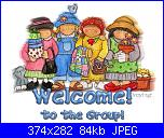 panettiera: Imbranata-0537-2c3e5efee0ef204d0b19a83afaf517b1-jpg
