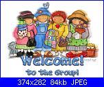nickyta: Ciao a tutti...-0537-2c3e5efee0ef204d0b19a83afaf517b1-jpg