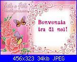 Louiselle: ciao-rose_e_farfalle-jpg