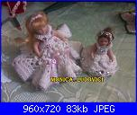Monica Ludovici: mi presento-1002040_789491627733256_1198701354_n-jpg