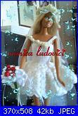 Monica Ludovici: mi presento-67968_642511502431270_1236652010_n-jpg