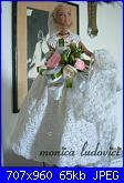 Monica Ludovici: mi presento-1186335_350134701783671_822072364_n-jpg