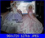 Monica Ludovici: mi presento-385821_617037474978673_154865155_n-jpg
