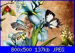 Debby83:Ciao!!!-308035-1440x900-untitled17_ridimensionare-jpg