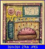 roberta01: mi presento-oie_4zxt6jhytmrh-jpg