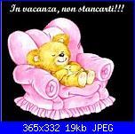 vacanze!!!-orsetto-vacanza-non-jpg