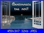 Rieccomi!!-774622bentornata-jpg