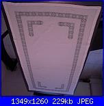 anietta: I miei ricami-tovaglia-bianca-jpg