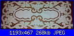 I miei ricami intaglio - Vicky57-20120721_104338-jpg
