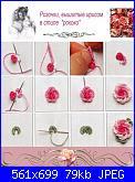 Rosellina a punto Festone (Tutorial)-rosellina-p-festone-jpg
