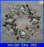 prova ricamo tradizionale - Lidiatara1-couronne-de-no-l-rouge-du-rhin-assembler_30-jpg