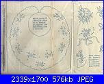 schemi per corredino punto festone, erba, ombra, pieno....-img056-jpg