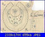 schemi per corredino punto festone, erba, ombra, pieno....-img058-jpg