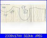 schemi per corredino punto festone, erba, ombra, pieno....-img063-jpg