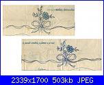schemi per corredino punto festone, erba, ombra, pieno....-img083-jpg