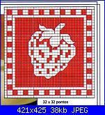 punto assisi-1-45-p-assisi-jpg