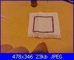 Tutorial per punto quadro alla Elda-pc-jpg