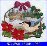 Silk ribbon per natale-f6249-jpg